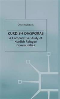 Kurdish Diasporas