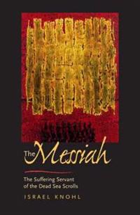 Messiah before Jesus