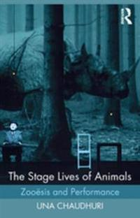 Stage Lives of Animals