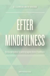 Efter Mindfulness