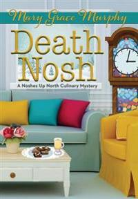 Death Nosh