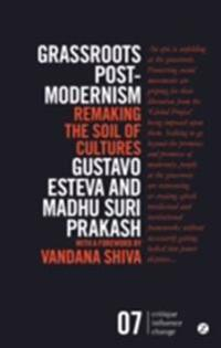 Grassroots Postmodernism