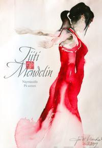 Tiiti Mendelin