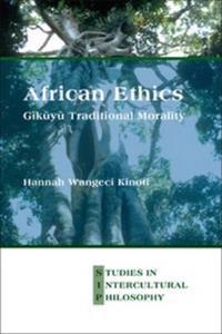 African Ethics
