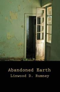 Abandoned Earth