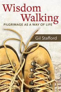 Wisdom Walking