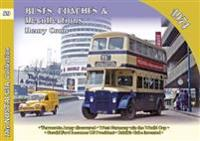 Buses CoachesRecollections 1974