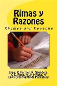 Rimas y Razones: Rhymes and Reasons