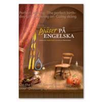 Pjäser på engelska