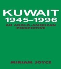 Kuwait 1945-1996