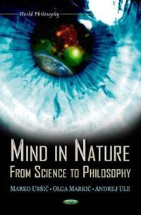Mind in Nature