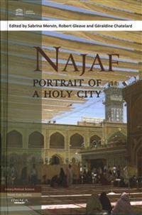 Najaf