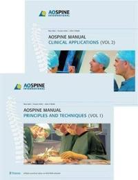 AoSpine Manual
