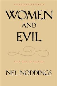 Women and Evil