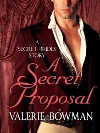 Secret Proposal