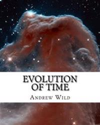 Evolution of Time