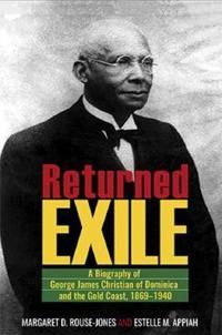 Returned Exile