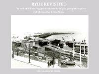 Ryde Revisited