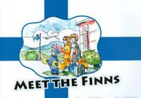 Meet the Finns