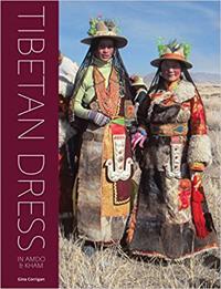 Tibetan Dress in Amdo & Kham