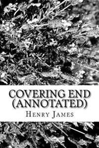Covering End (Annotated)