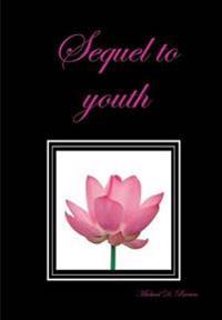 Sequel to Youth