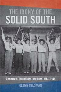 Irony of the Solid South