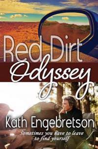 Red Dirt Odyssey