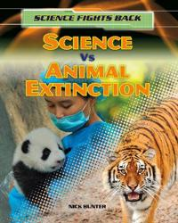 Science vs Animal Extinction