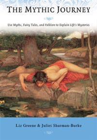 The Mythic Journey