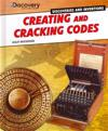 Creating and Cracking Codes