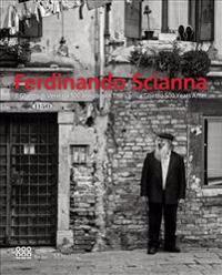 Ferdinando Scianna: The Venice Ghetto 500 Years After