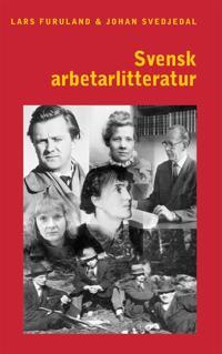 Svensk arbetarlitteratur
