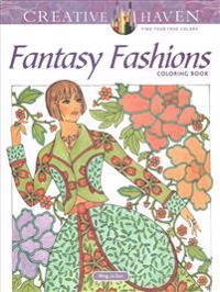 Fantasy Fashions