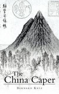 The China Caper