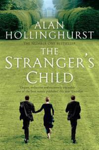Strangers Child