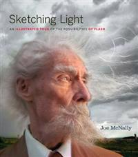 Sketching Light