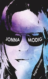Jonna Modig