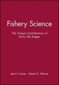 Fishery Science