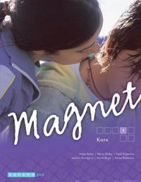 Magnet 4