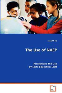 The Use of Naep