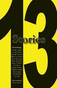 Thirteen Stories