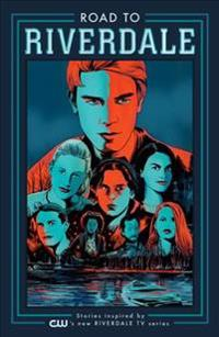 Road to Riverdale 1
