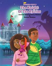 Fairytale Endings - The Knight of the Fairies