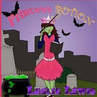 Princess Potion