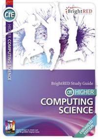 Cfe higher computing study guide - enhanced edition