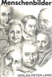Menschenbilder: Festschrift Fuer Rudolf Lassahn