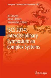 Interdisciplinary Symposium on Complex Systems 2014