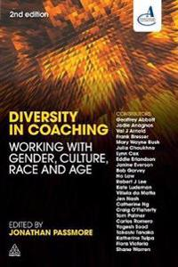 Diversity in Coaching