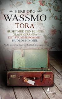 Tora - Herbjørg Wassmo | Ridgeroadrun.org